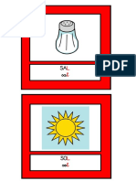 96683630-Fonema-l-Inversa-Recorte.pdf