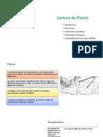 U1 S2 Introducción LecturaPlanos Metrados (1)