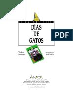 IJ00070504_1.pdf
