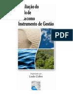 ACV Como to de Gestao-CETEA