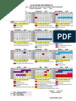 7. Kalender Pendidikan 2019-2020.xls