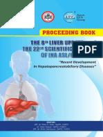 Proceeding Liver Update 2015