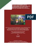 New Microsoft Word Document (2)AD
