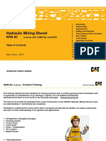 000_Cat-6040AC_CAMP-SIL-BCS4_Contents.pdf
