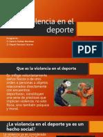 diapo de psicologia del deporte.pptx