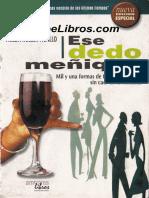 Frieda_Holler_Figallo_Ese_dedo_menique.pdf