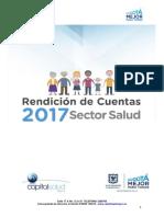RdCtas Inf Capital Salud 2017