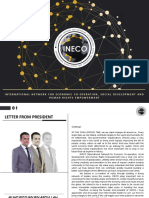INECO Profile