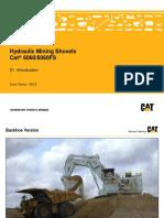001 Cat-6060 Introduction