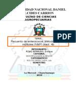 practica 4 rojas ENTEROCOCOS NMP.docx