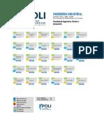 convenio-sena-tecnologia-ingenieria-industrial-virtual -PENSUM.pdf