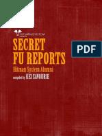 Fu Report