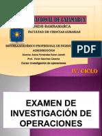 Diapositiva de Investigacion
