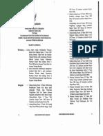 PERATURAN-WALIKOTA-SURABAYA-NO.-25-TAHUN-2009.pdf