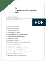 Ciencias Sociales 1 (1)