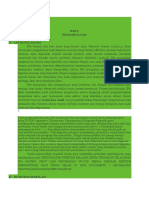 New Microsoft Word Document (6)f