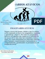 IMAGINARIOS ATÁVICOS.pptx