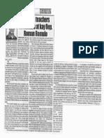 Hataw, Oct. 2, 2019, Apel ng teachers sa Kamara at kay Rep. Roman Romulo.pdf