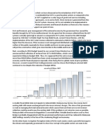 Country management of revenue.docx