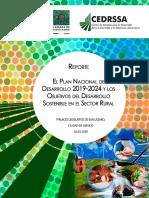 32PND 2019-2024 y ODS (1).pdf
