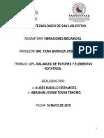 BALANCEO_DE_ROTORES_Y_ELEMENTOS_ROTATIVO(2).docx