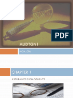 auditing theory- the auditing process.pdf