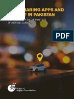 Careem-Uber-Research.pdf