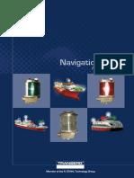 00370004_Navigation_Lights_User_Guide.pdf