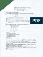 Primera Practica 2015-2
