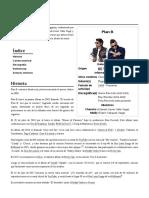 Plan_B_(dúo).pdf