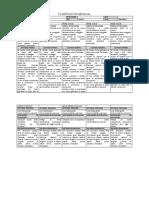 3°-octubre-planificación-lenguaje