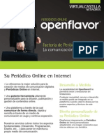 dossier-periodicos-2008
