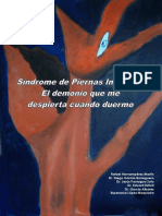 Sindrome Piernas Inquietas.pdf