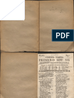 Comedia_famosa_Primero_soy_yo.pdf