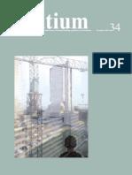 Urban_Housing_Experiments_in_Yugoslavia.pdf