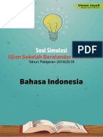 Modul Usbn Sd_mi 2019-2.PDF [Shared]