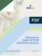 POBLACIONES VULNERABLES.pdf
