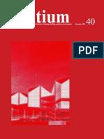 YU Apartaments.pdf