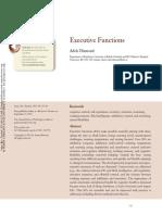 (23) Funciones ejecutivas Revision.pdf