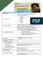 DRR1112 IIc d 34 Karen Halili