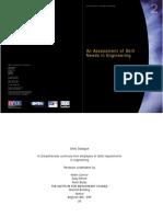 UKEnginSkillsNeeds.pdf