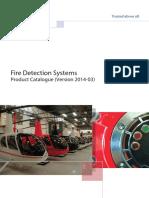 PC010501 0313 0914 en Viking ProductCatalogue Detection MR
