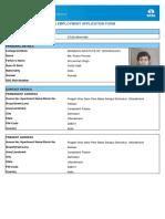 TCS APPLICATION EDIT FORM.pdf