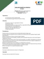 Jocoque PDF