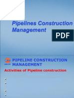 pipelineconstructionmanagement-170215112152