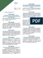 1.TALLER DE DILATACIÓN LINEAL Y SUPERFICIAL.docx