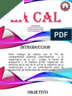 diapositivas quimica