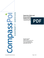 Supervisor-Roles-and-Responsibilities-Packet.pdf