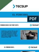 EL FEMINICIDIO EXPICICIÓN.pptx