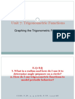 Graphing Trig Functions (1).ppt